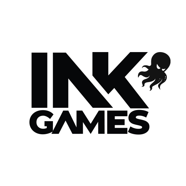 INK Games