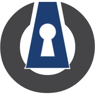 ThreatLocker Inc