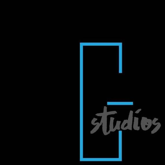 Initiate Studios