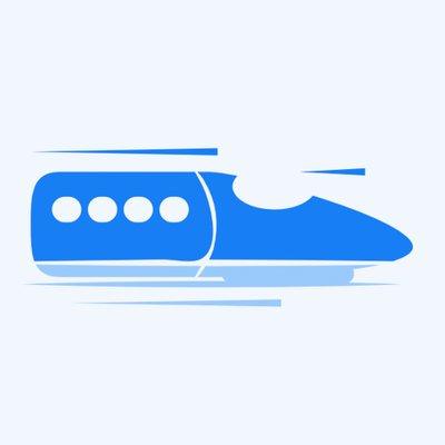 Bullet Train logo