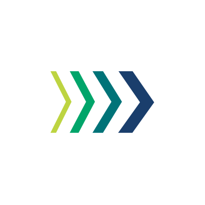 BrightInsight logo