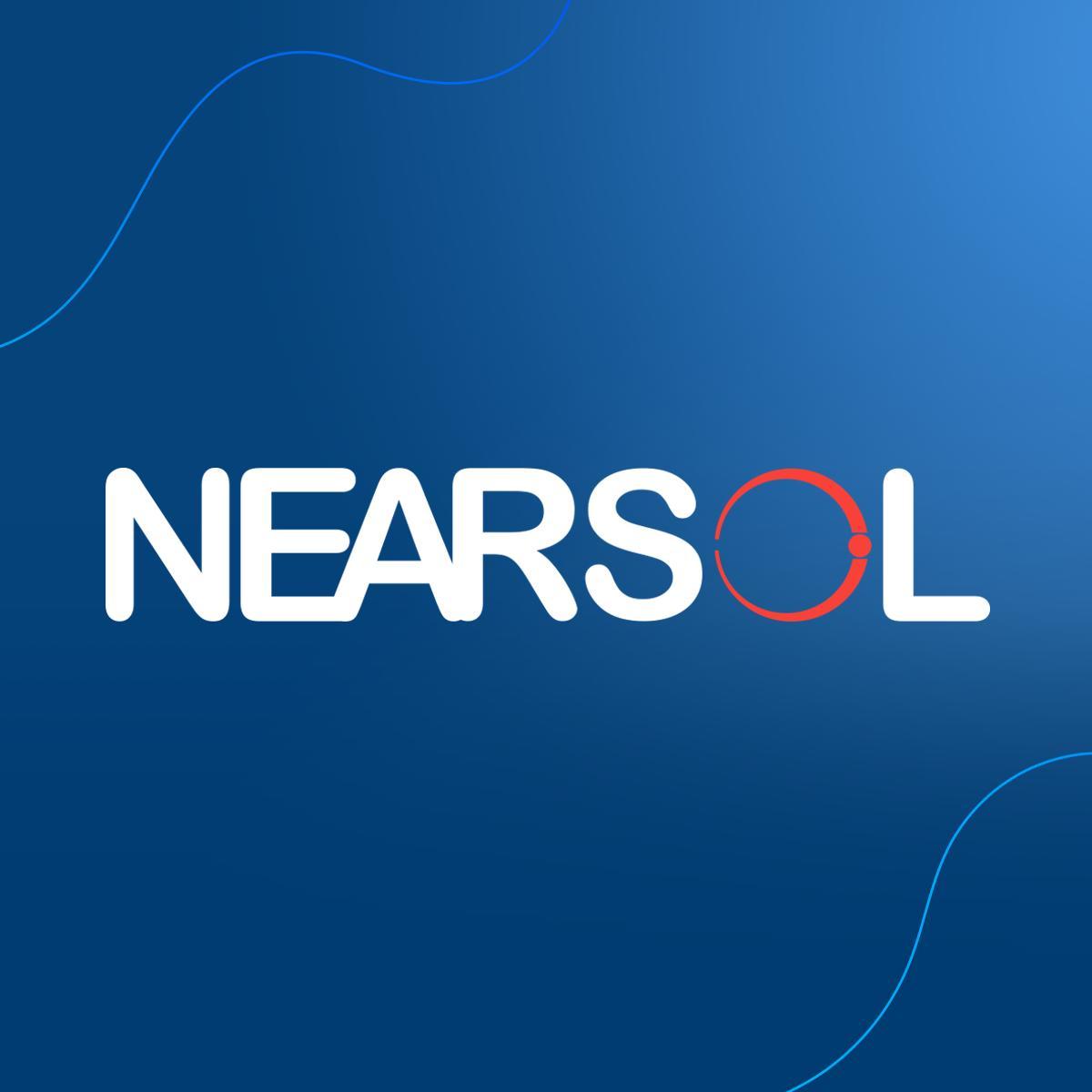 Nearsol