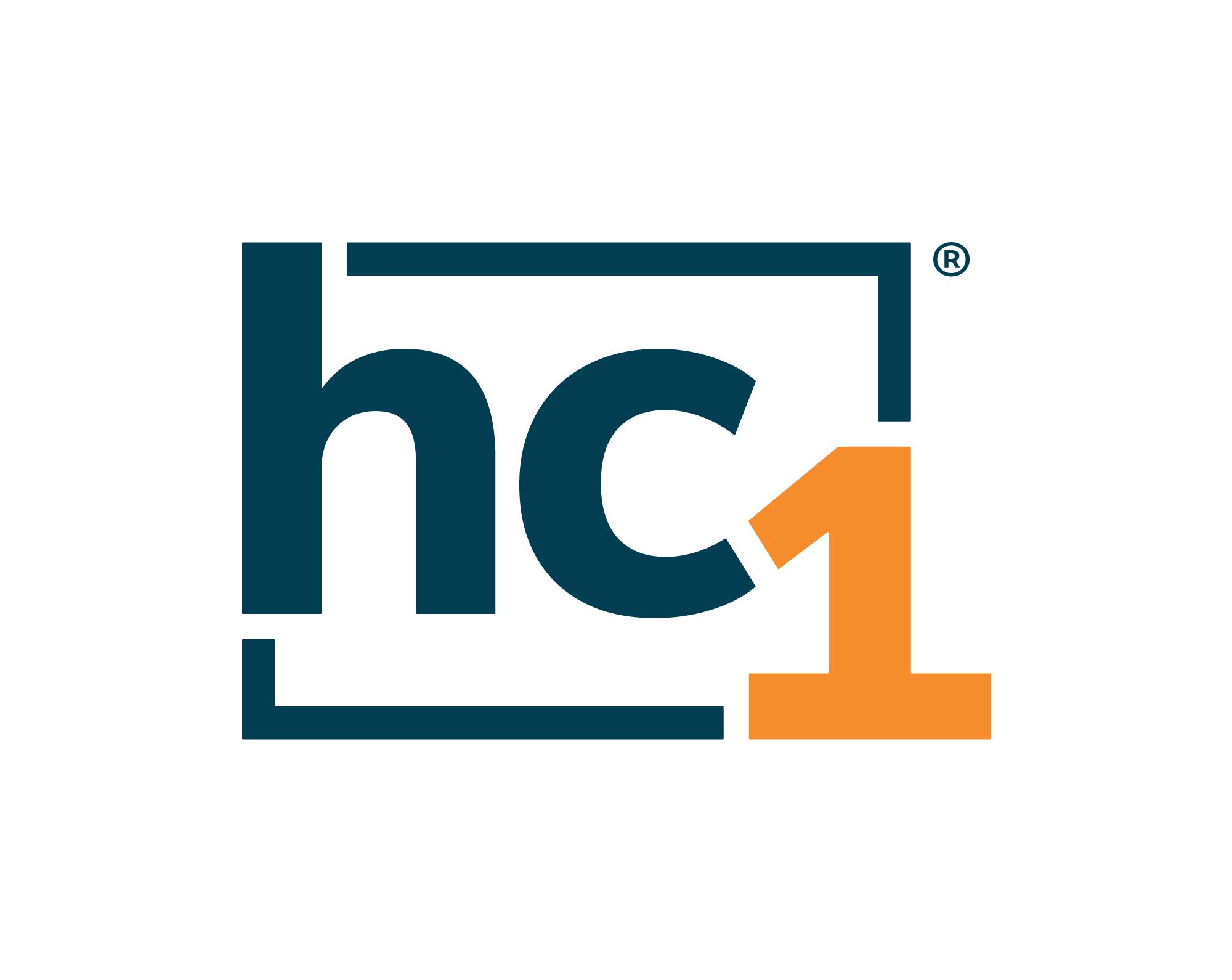 hc1.com