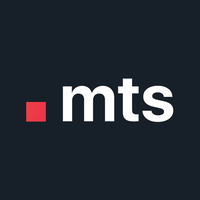 MTS Development