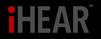 iHear Medical