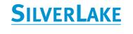 Silver Lake Partners