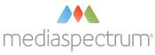 Mediaspectrum Inc