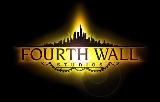 Fourth Wall Studios