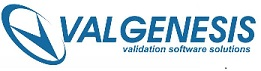 ValGenesis Inc