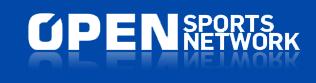 OPEN Sports Network