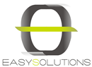 Easy Solutions Inc