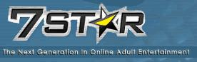 7 Star Entertainment
