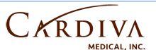 Cardiva Medical