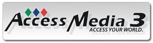 Access Media 3