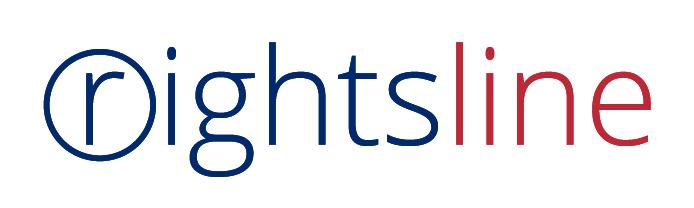 Rightsline Inc.