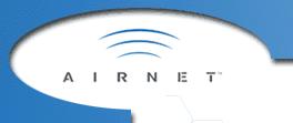AirNet Communications