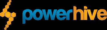 Powerhive Inc