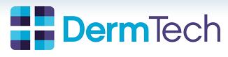 DermTech