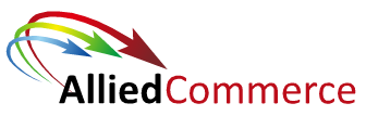 Allied Commerce