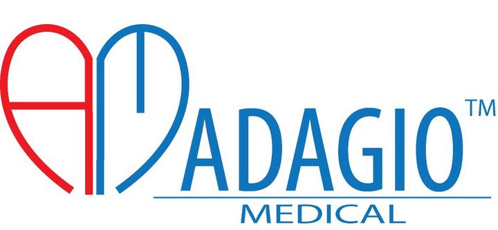 Adagio Medical Inc.