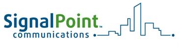 SignalPoint Communications