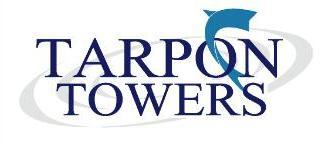 Tarpon Towers LLC