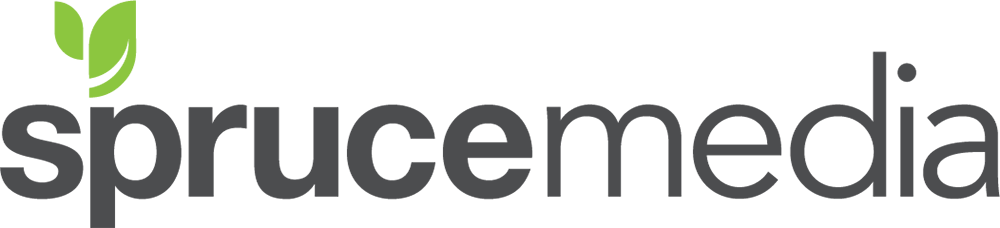 Spruce Media
