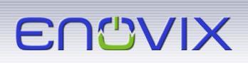 ENOVIX Corporation