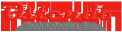 Ostendo Technologies
