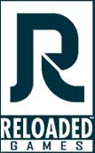 Reloaded Games Inc