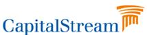 CapitalStream