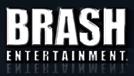 Brash Entertainment
