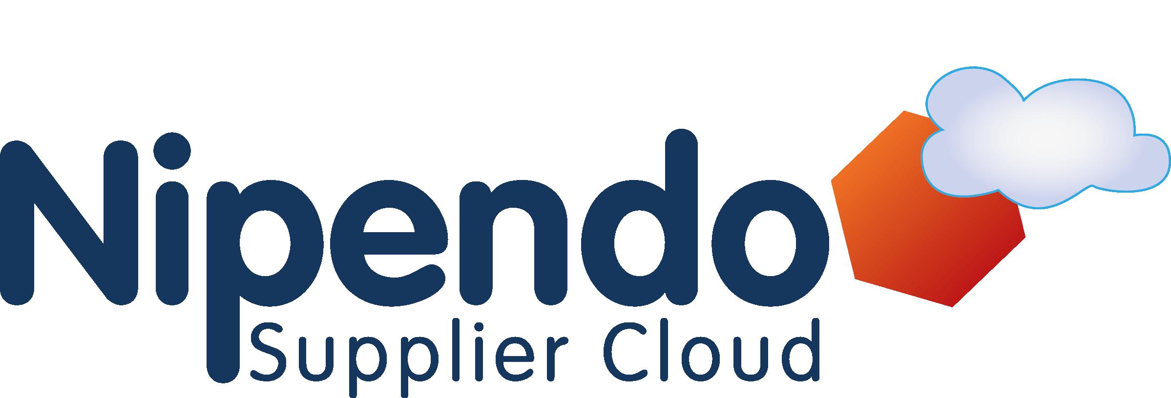 Nipendo Ltd