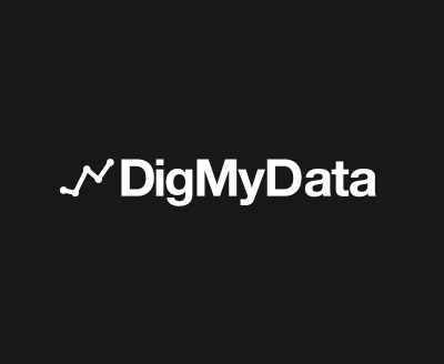 DigMyData