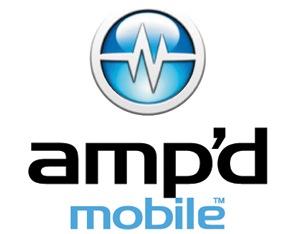 Amp'd Mobile