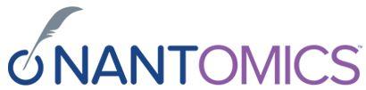 NantOmics LLC
