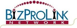 BizProLink Network