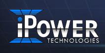 IPower Technologies