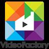 VideoFactory Inc.