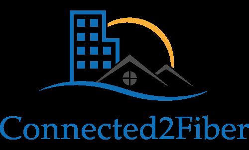 Connected2Fiber Inc
