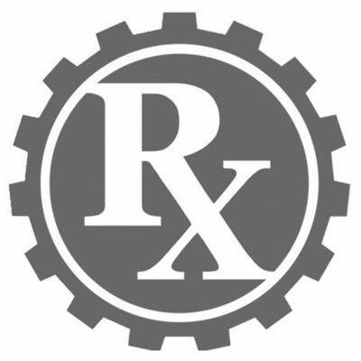 RoboteX Inc