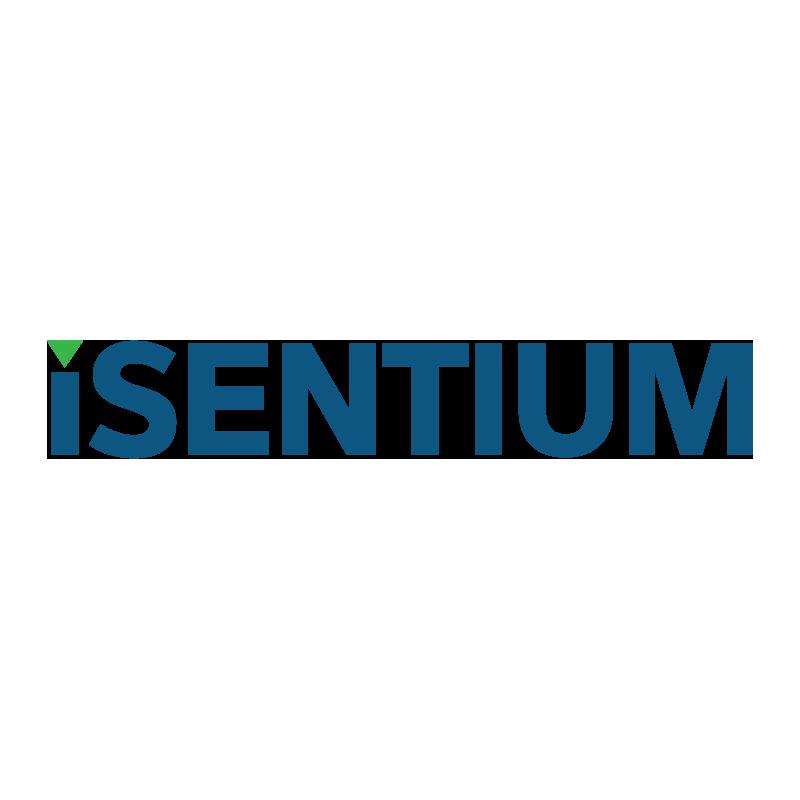 ISENTIUM