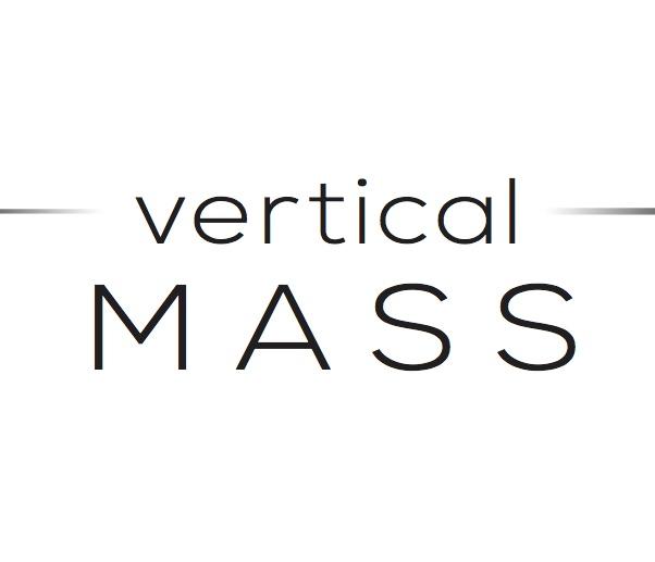 Vertical Mass