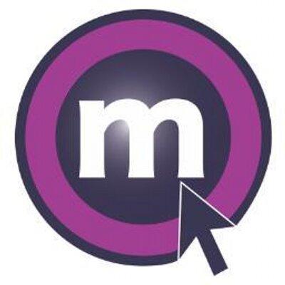 MentorcliQ Inc