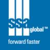 SSA Global