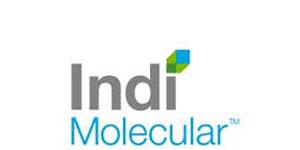 Indi Molecular Inc