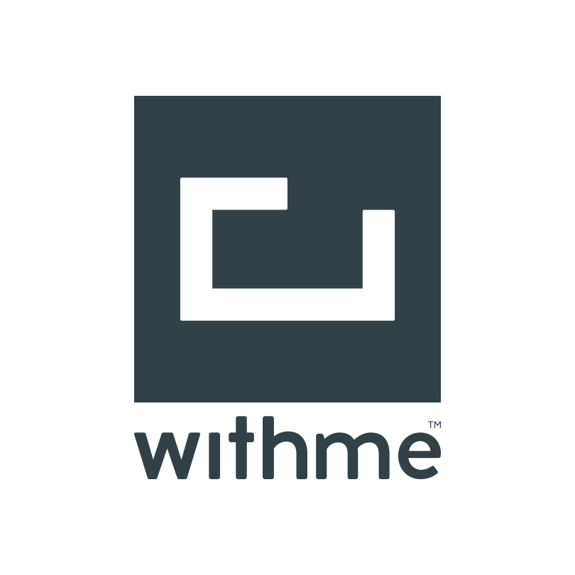 OrderWithMe