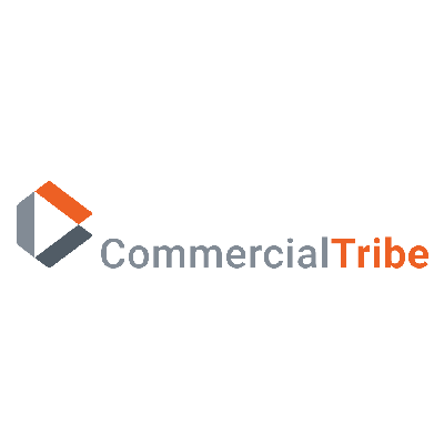 CommercialTribe