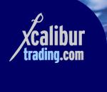 XcaliburTrading