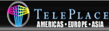 Teleplace Inc